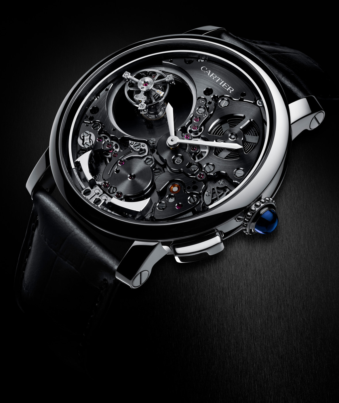 06C_Mysterious_Double_Tourbillon_watch_WHRO0023