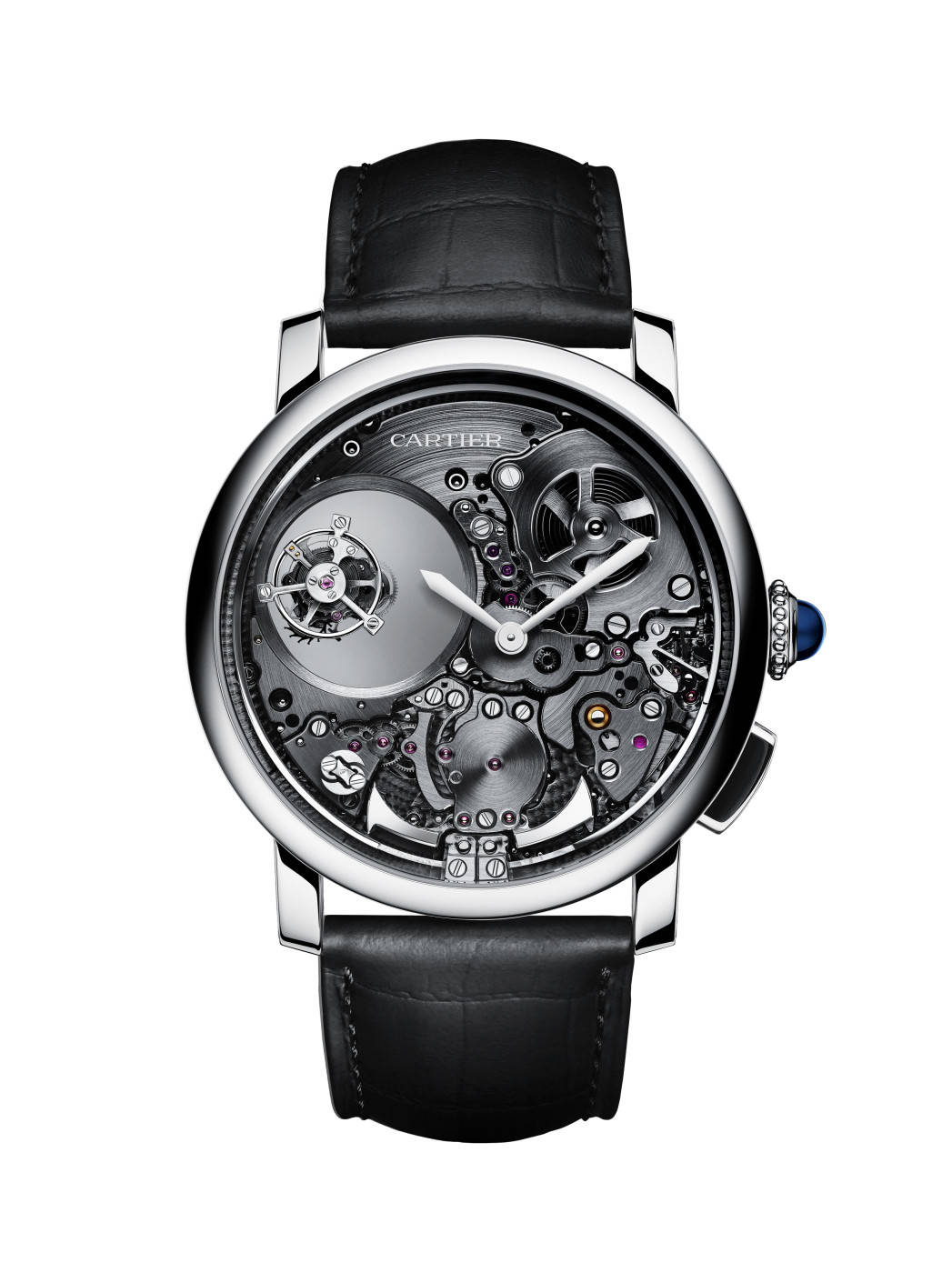 06B_Mysterious_Double_Tourbillon_watch_WHRO0023