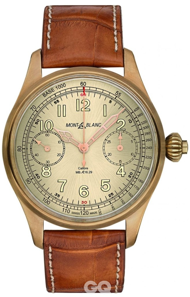 1858-collection_Chrono_Tachymeter_LE100_116243-1200x1871