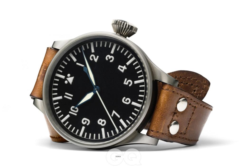 IWC-caliber-52-Big-Pilots-Watch-1940