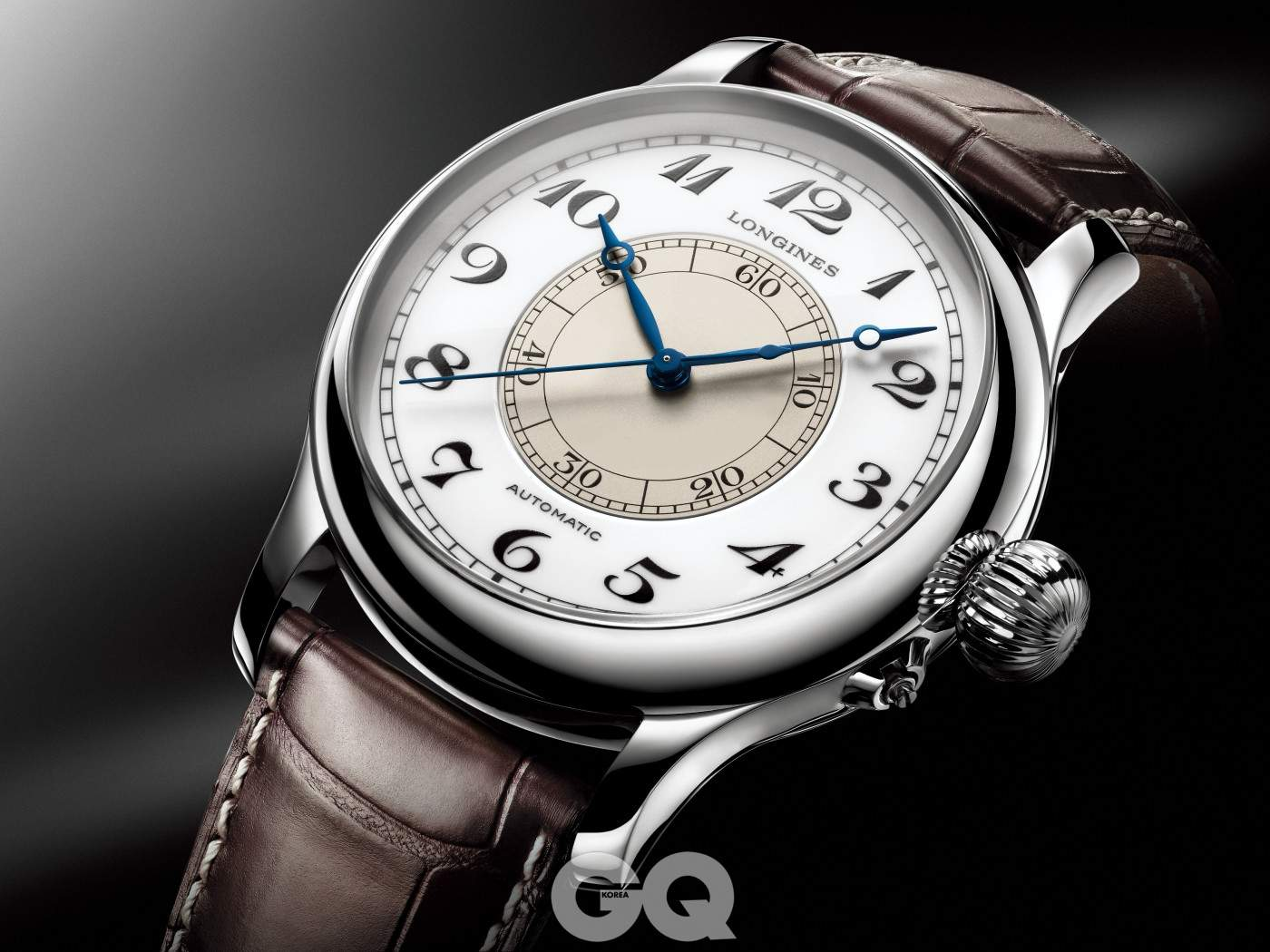 Longines_Weems_1