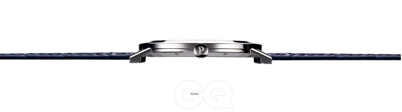 G0A42105 Profil