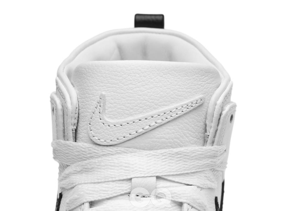 NikeLab_Dunk_Lux_Chukka_RT_5_rectangle_1600