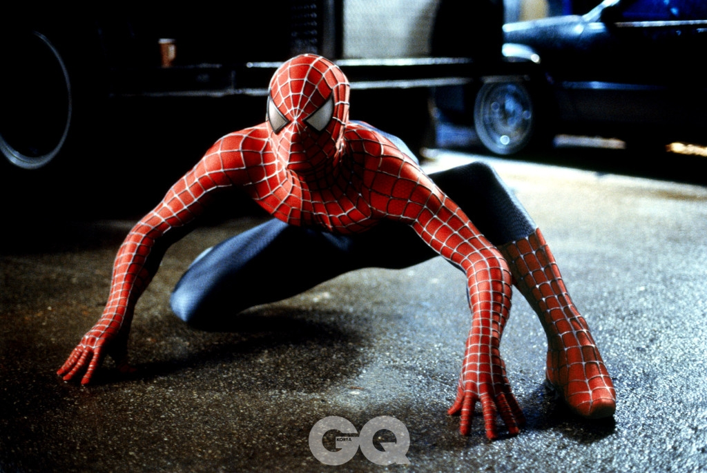 Spider-man-stills-004