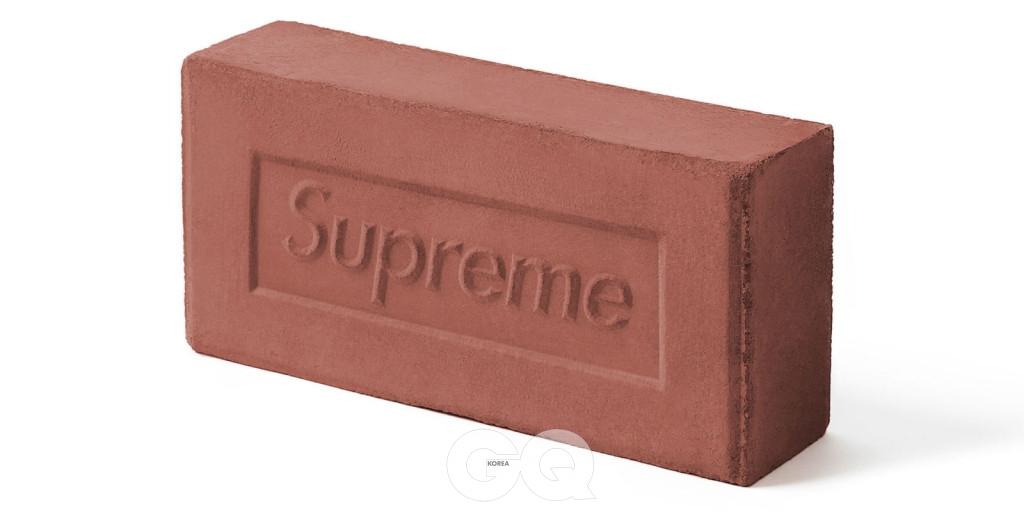 landscape-1471297012-supreme-brick