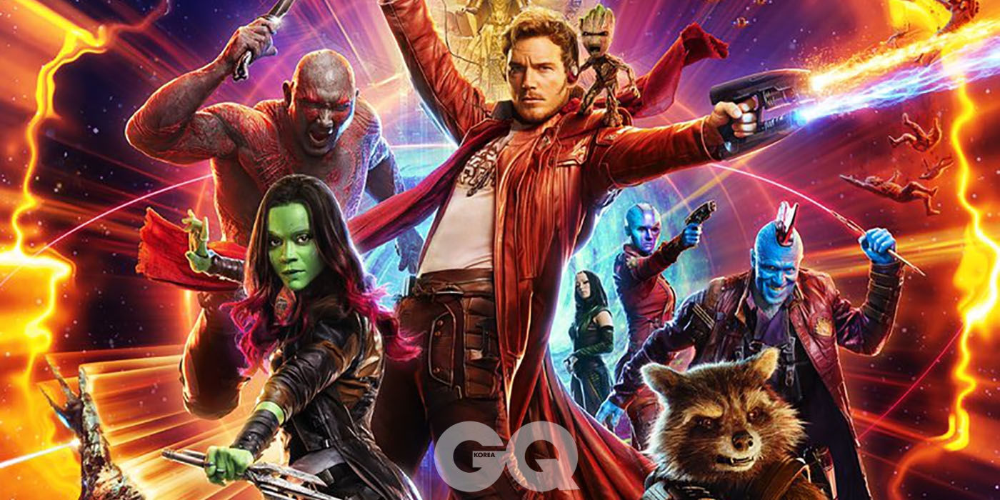 Guardians-of-the-Galaxy-Vol-2-poster-feature