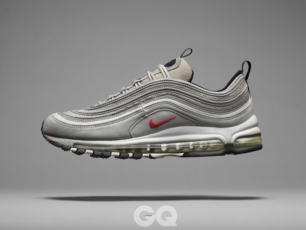 _SP15_NSW_AirMaxDay_AM97_1997_Hero_V1_original