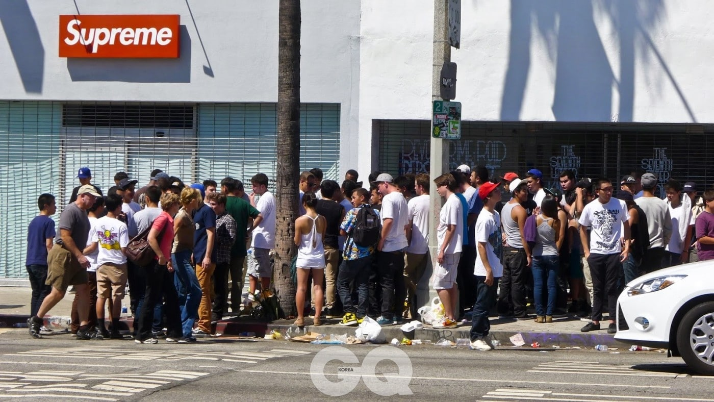 Supreme-store-LA-los-angeles-odd-future-kids-waiting-in-line-all-night-chumps-fairfax-southern-california-daniel-rolnik-argot-and-ochre-3