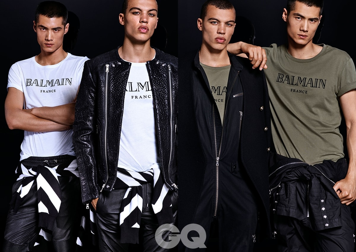 hm_balmain_balmaination-lookbook-mens4