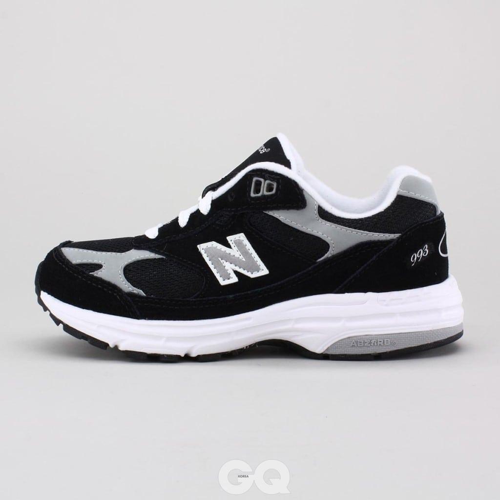 nwb_new_balance_kj993bkp_993_jogger_blk_gry_wht_20a11120214204657705