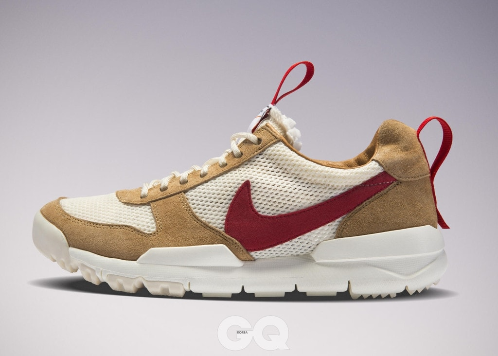 NikeLab-Tom-Sachs-Mars-Yard-2-1_rectangle_1600