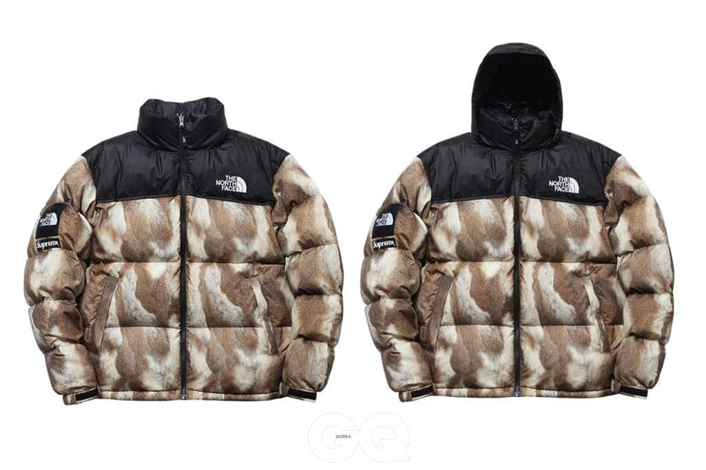 supreme-north-face-collab-01