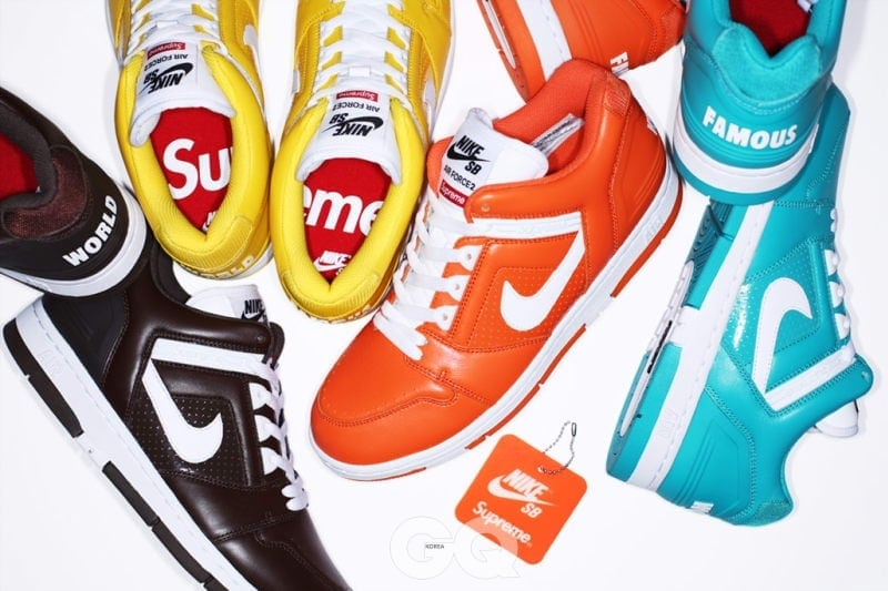 supreme-nike-sb-air-force-2