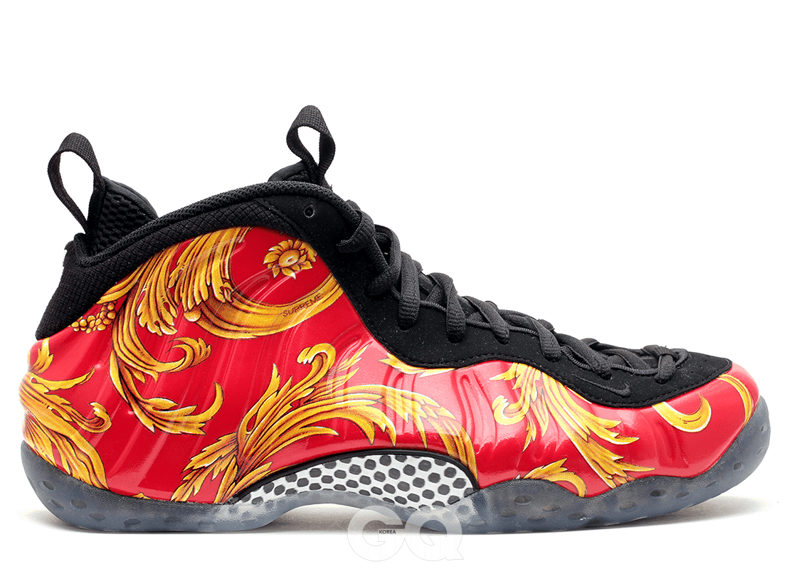 nike-air-foamposite-1-supreme-red