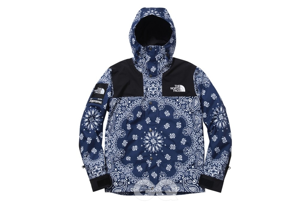 http-%2F%2Fhypebeast.com%2Fimage%2F2014%2F11%2Fsupreme-x-the-north-face-2014-fall-winter-collection-7
