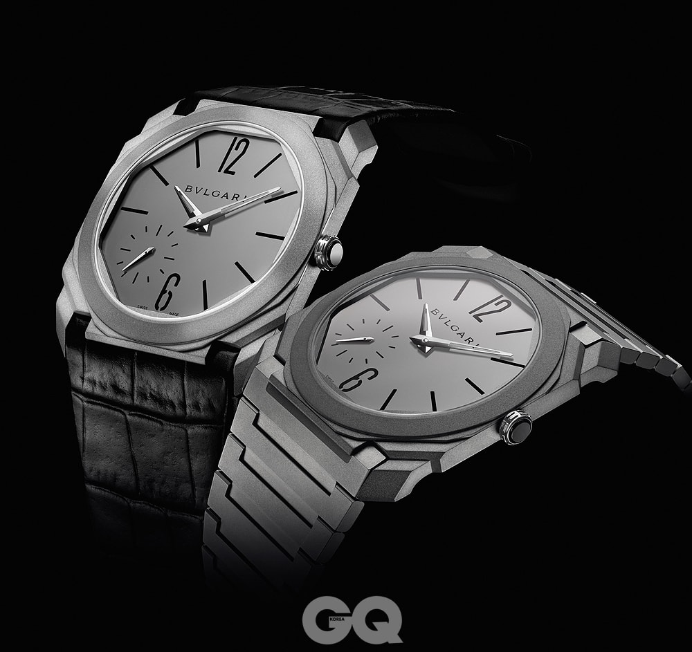 Bulgari_Octo_Finissimo_Automatic_watches_1000