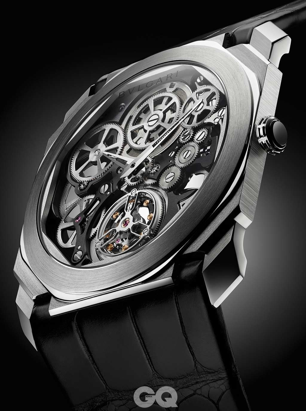 Bulgari-Octo-Finissimo-Tourbillon-Skeleton-003