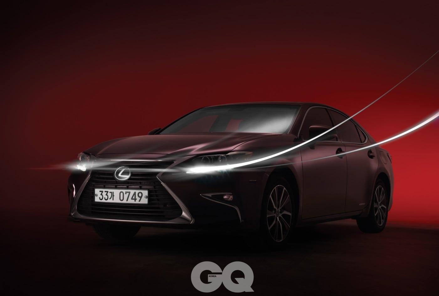 180305 GQ(car)_0017-2