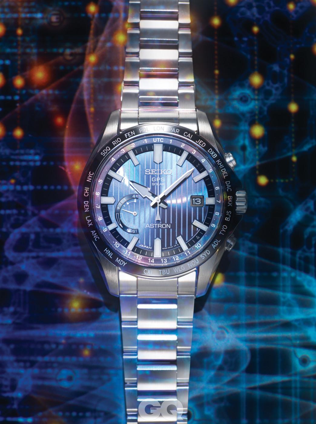 180712 GQ(watch)_6965