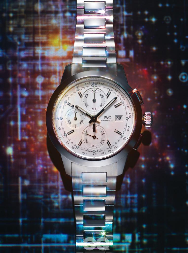 180712 GQ(watch)_6941