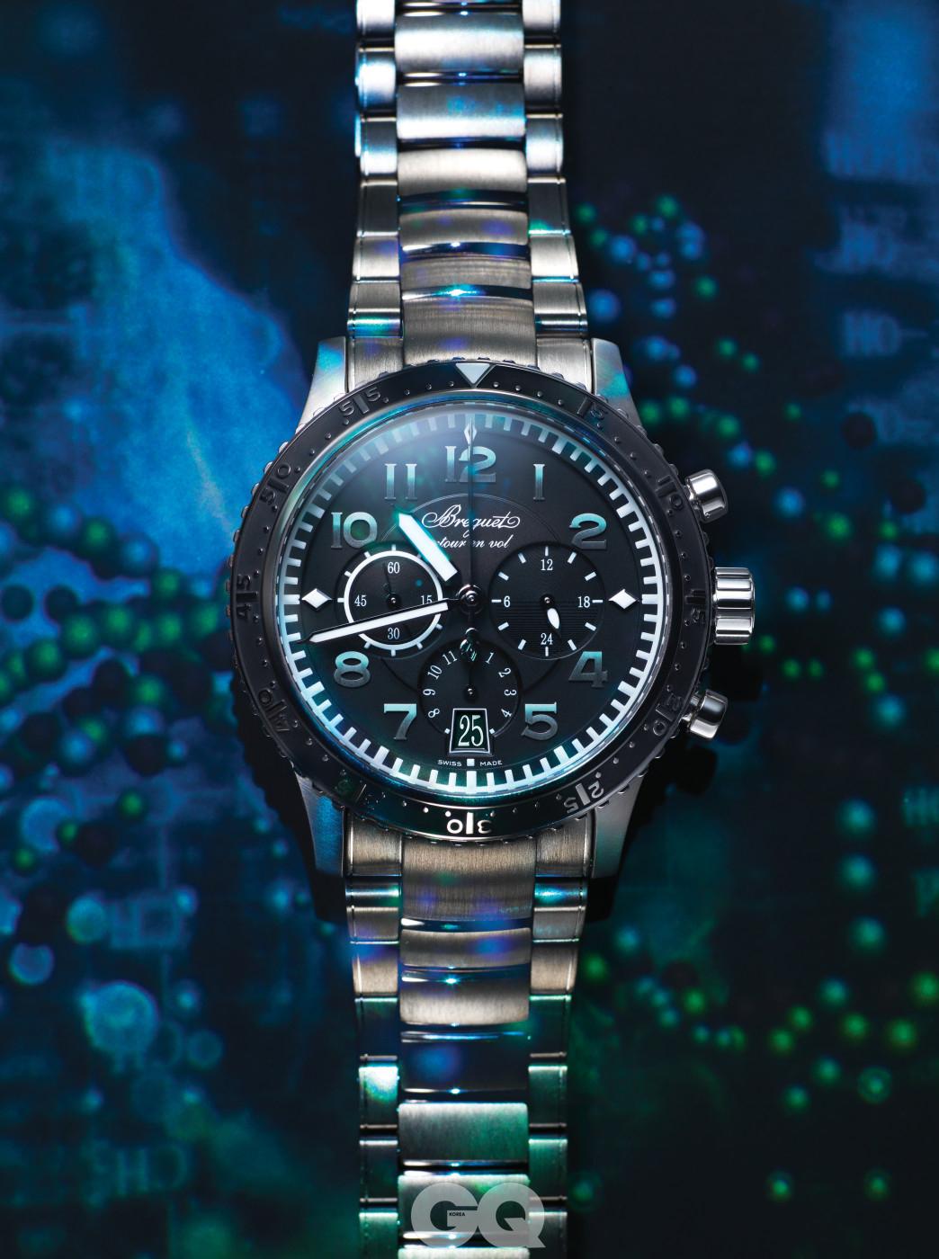 180712 GQ(watch)_6885-1