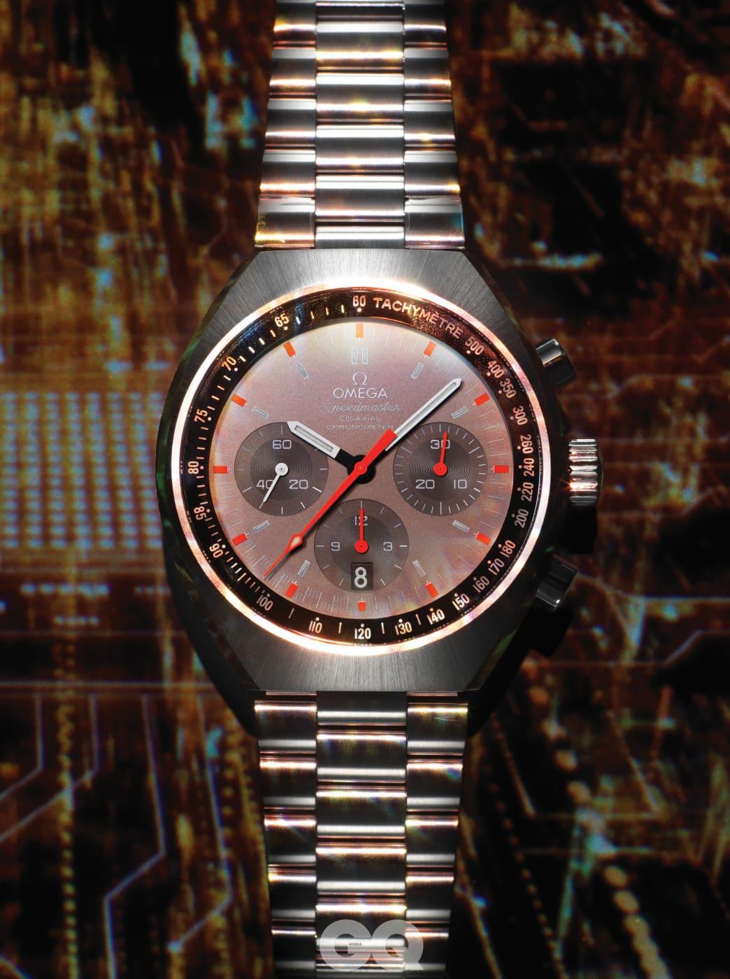 180712 GQ(watch)_6877