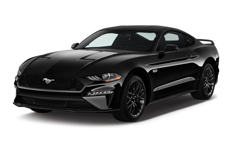 Ford Mustang Lease >> 포드 머스탱과 메르세데스-벤츠 AMG GT S의 뒤태가 강렬한 이유   지큐 코리아 (GQ Korea)