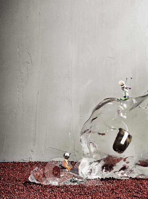 더러워질 때마다 물에 씻어 쓸 수 있는 워셔블 마우스 F5L007은 2만원대 후반, 벨킨.