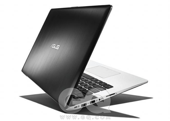 RATING ★★★★☆FOR어깨가 단단해야 한다. 이 정도 가격대의 터치 화면 내장 노트북은 더 없다.
