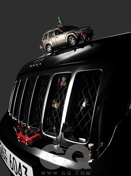 엔진 3,604cc V6 가솔린 최고출력 286마력 최대토크 35.9kg.m 공인연비 리터당 7.7킬로미터 0->100km/h N/A 가격 6천8백40만원