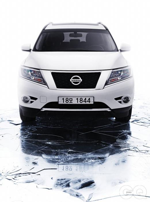 엔진 V6 3,498cc 가솔린 최고출력 263마력 최대토크 33.2kg.m 공인연비 리터당 10.6킬로미터 0->100km/h N/A 가격 5천2백90만원
