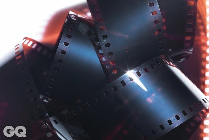컬러 네거티브 필름 C200은 최저가 3천원대, 후지필름.