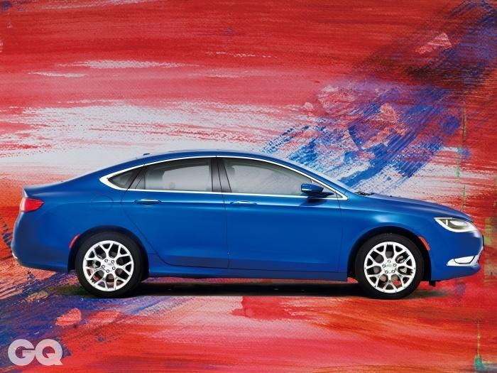 엔진: 2,360cc 직렬 4기통 /직분사 가솔린,최고출력: 187마력,최대토크: 24.2kg.m,공인연비: 리터당 10.9킬로미터,0->100km/h: N/A,가격: 3천7백80만원.