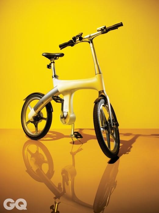 RATING★★★★☆FOR2백만원 이상의 자전거 혹은 바이크 고려 중.