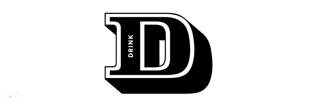 Drink판형