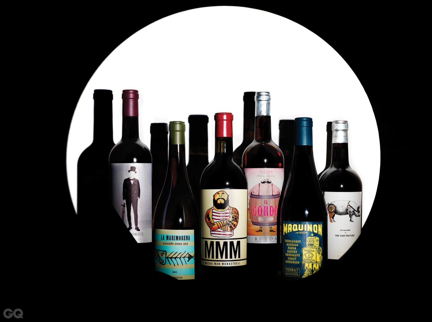 스페인의오늘_와인