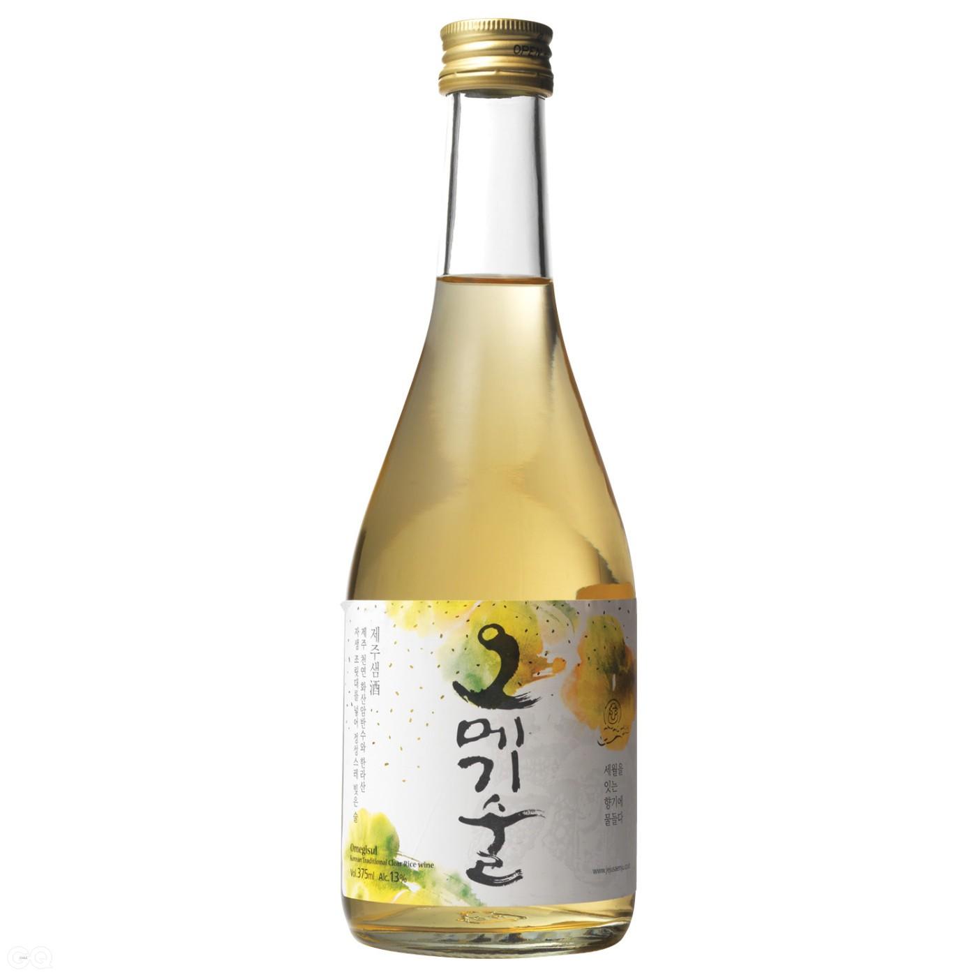 drinksyak5