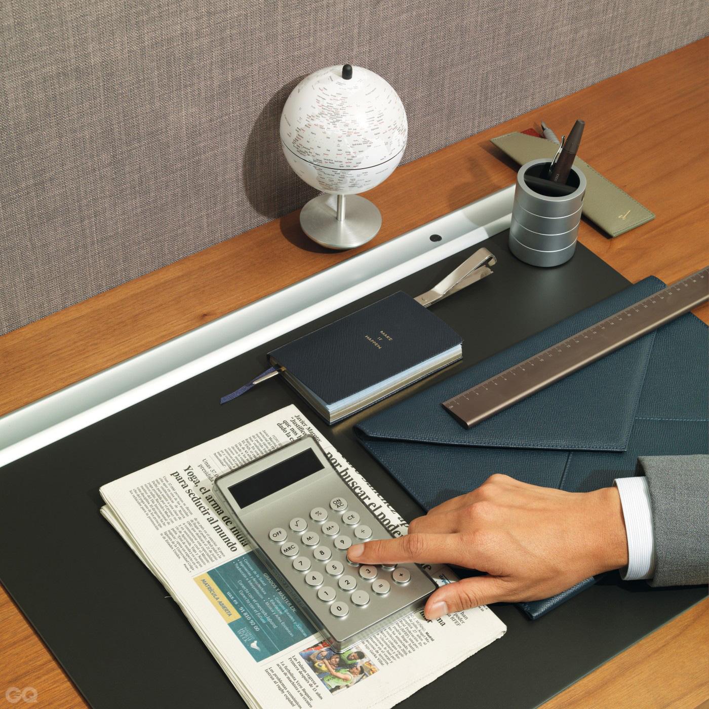 160108 GQ(office)_10298