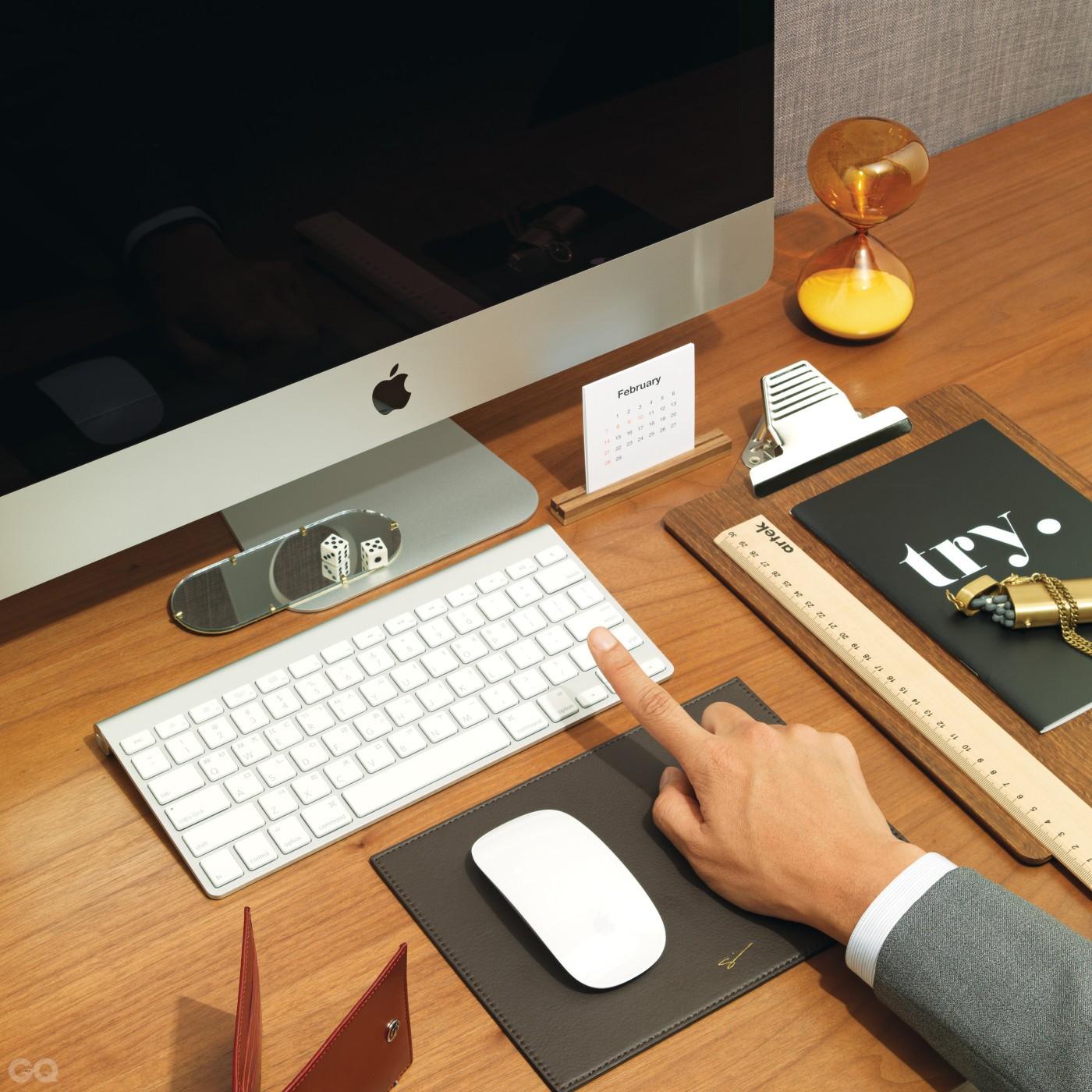 160108 GQ(office)_10322