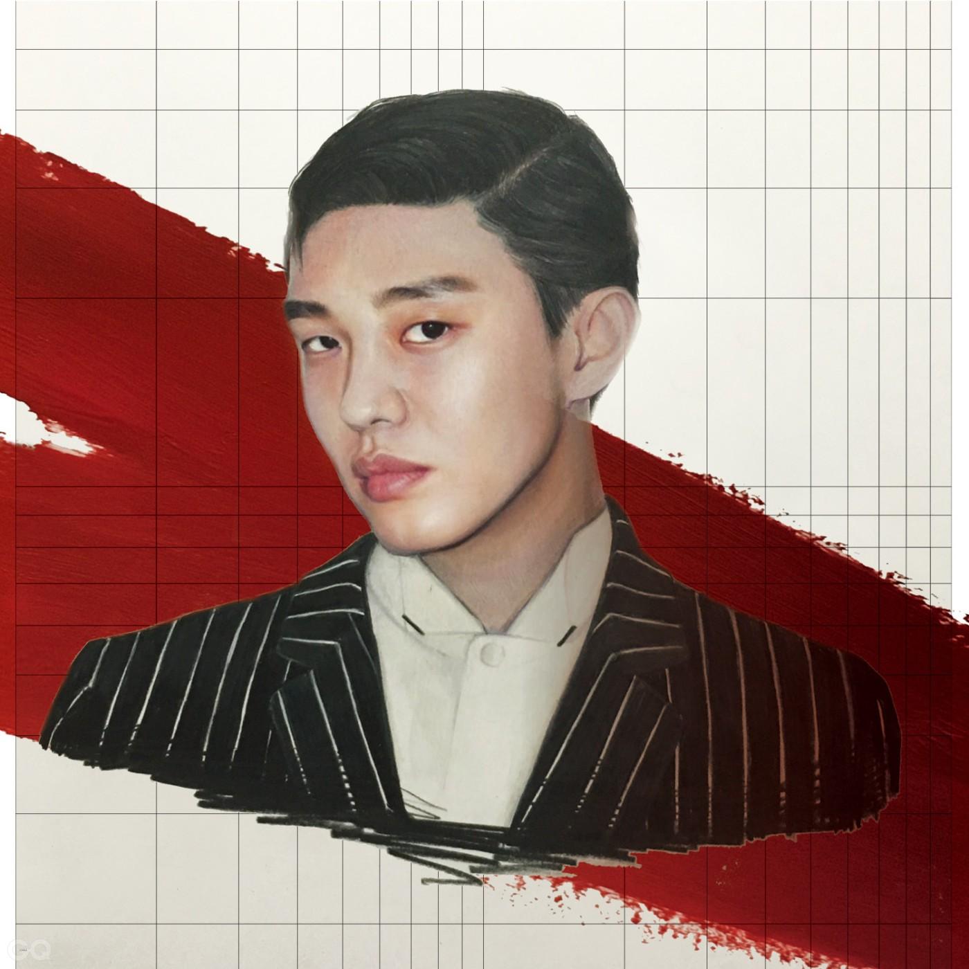 230 GQS_인물론 2-수정-ahin