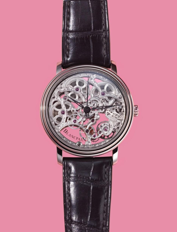 160205 GQ(watch)_10290