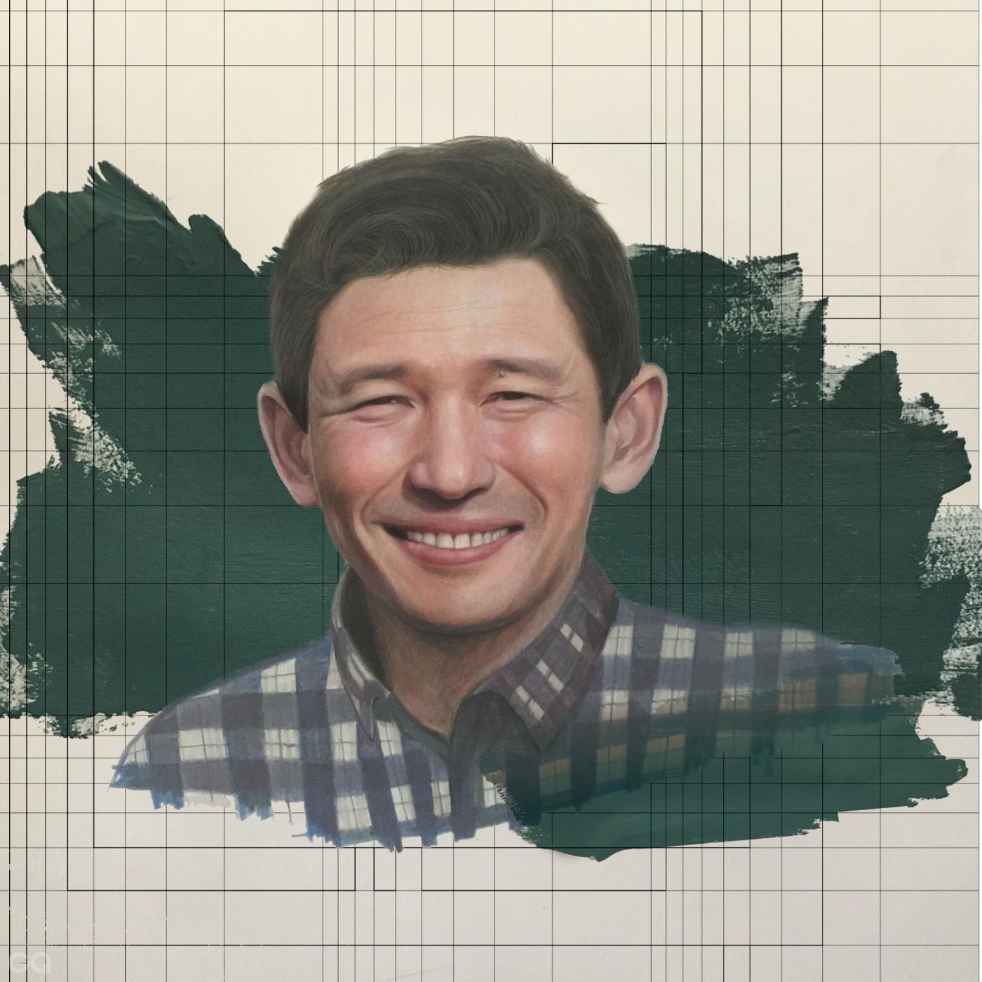 230 GQS_인물론 2-수정-황정민