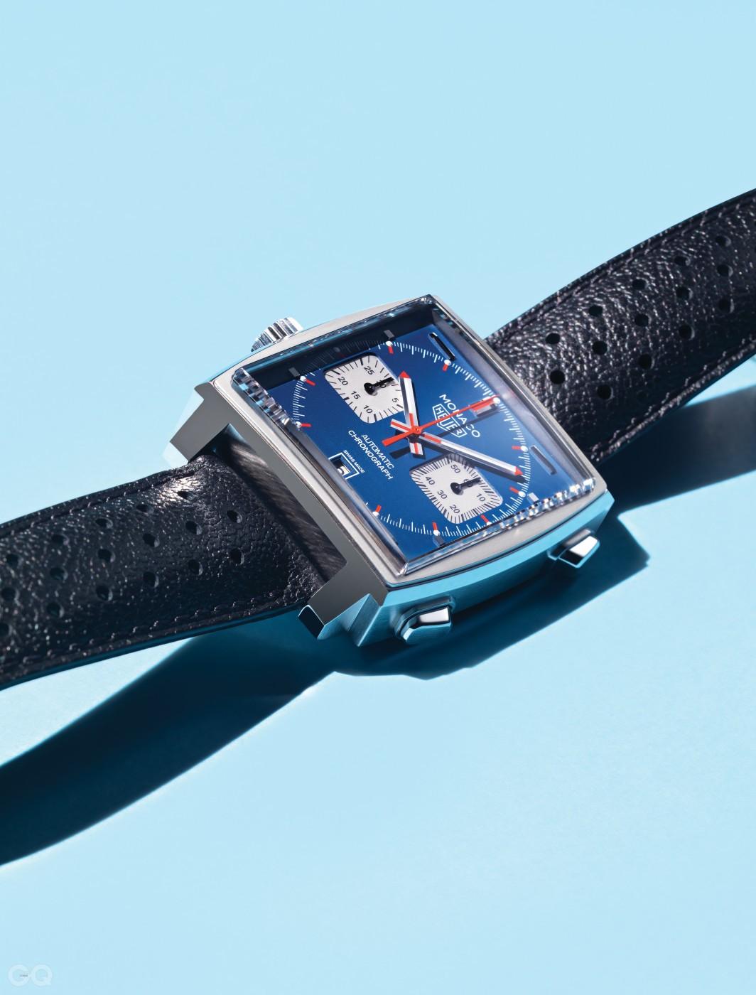160205 GQ(watch)_10258