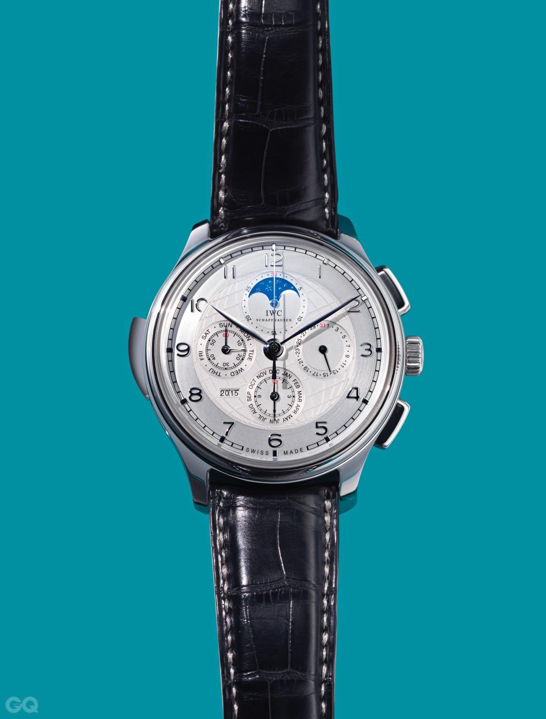 160205 GQ(watch)_10278