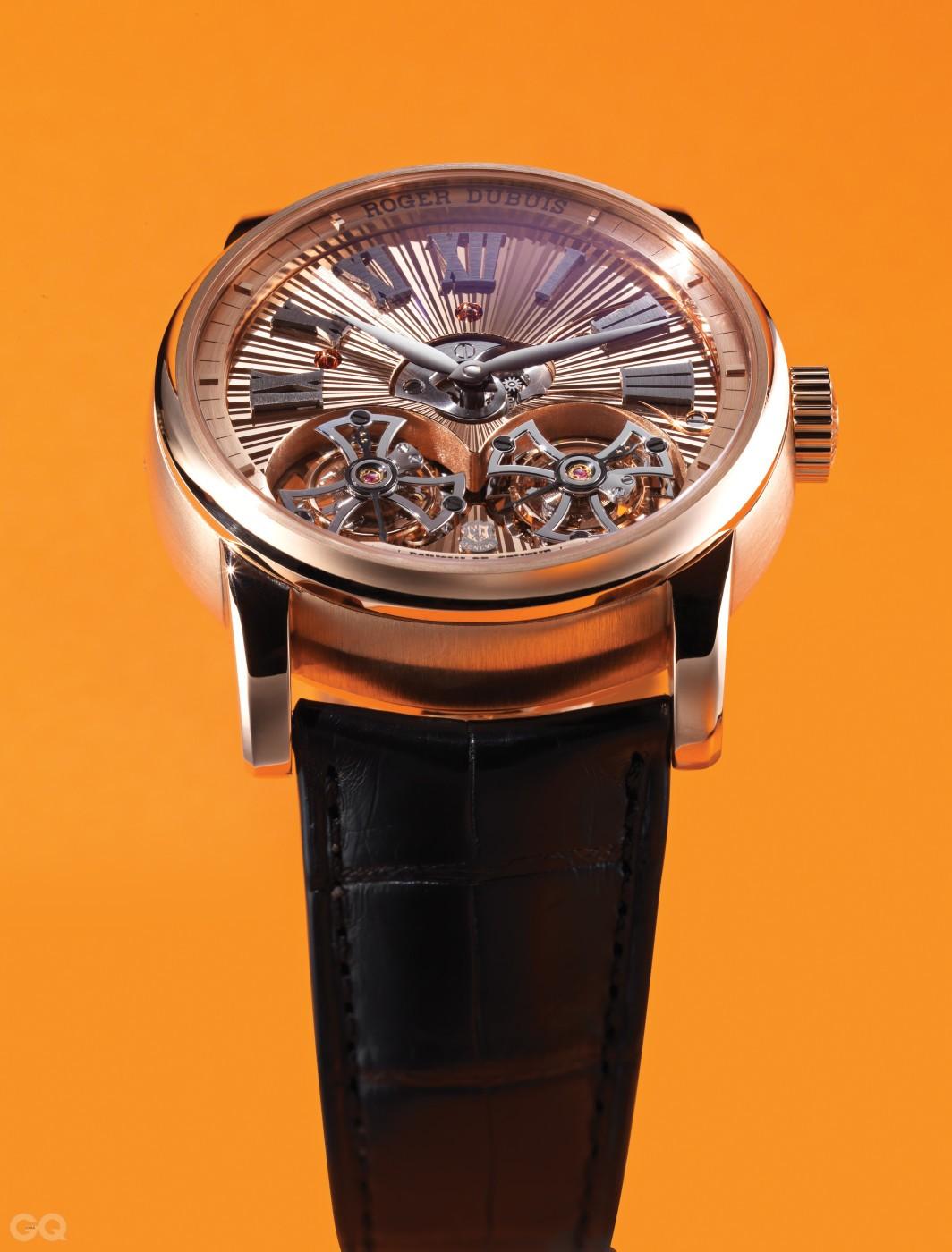 160205 GQ(watch)_10300