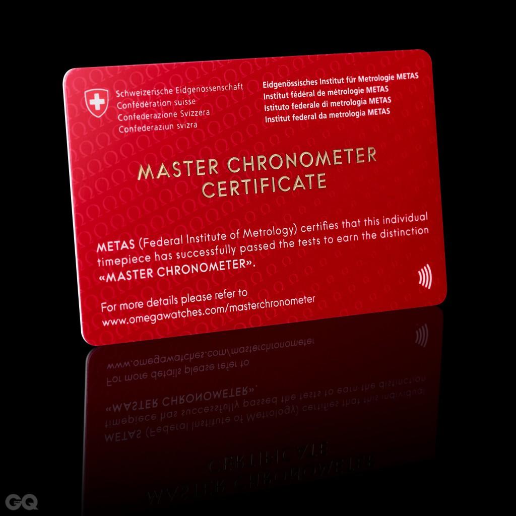 OMEGA_FIRST_MASTER_CHRONOMETER_9