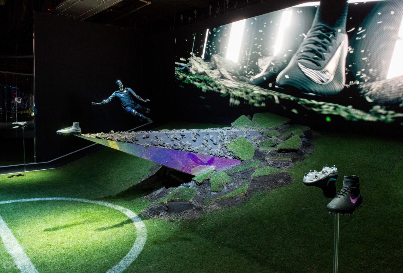 Betak_Nike_DanielSalemi__DSC3736