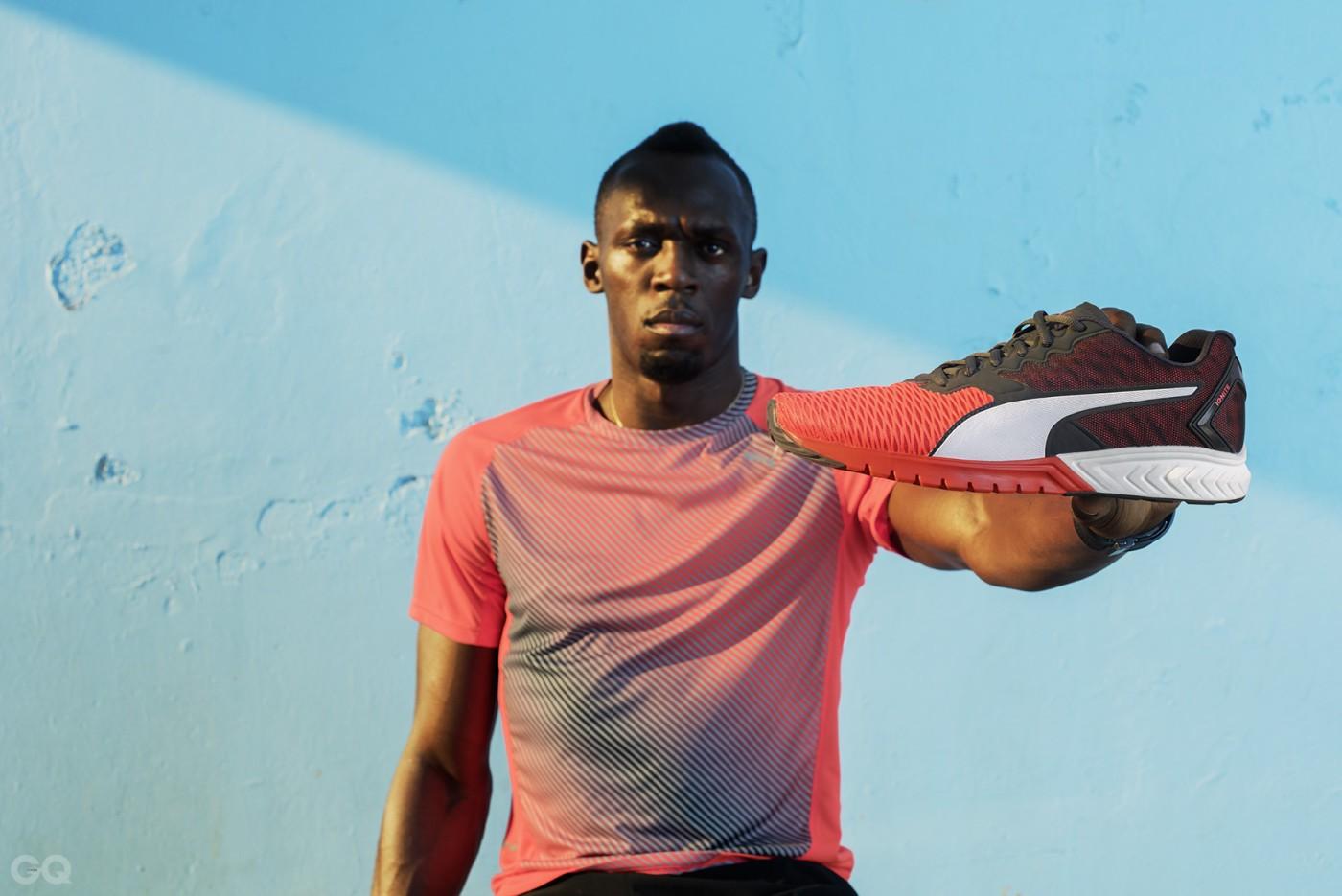 16SS_RT_Bolt_Olympics_Q3_IgniteDual_1384 copy