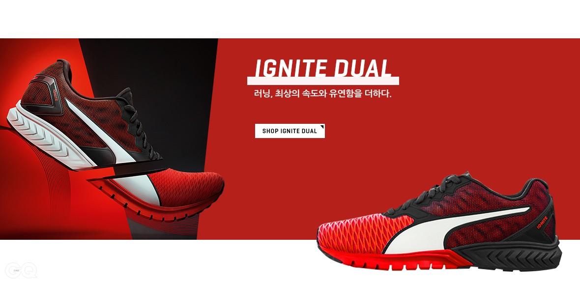 16AW_BTL_RT_IGNITE-DUAL_Product_Spotlight_1440x720_2