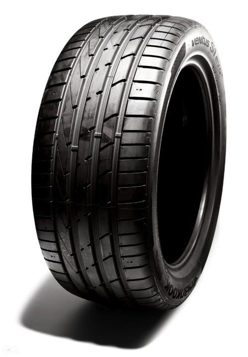 204GQB-타이어-1
